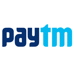 @MISSING: app.PayTm integration with CoworkingNext FOR LANGUAGE de @