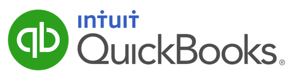 Quickbooks integration with CoworkingNext